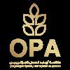 منظمة أرباب العمل الجزائريين Organisation Du Patronat Algérien