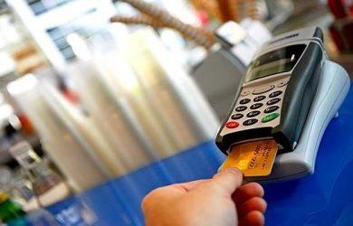 Paiement électronique: le nombre des TPE a évolué de 30% au 1er trimestre 2021