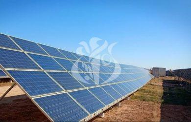 Réunion du gouvernement: une communication sur la transition énergétique présentée