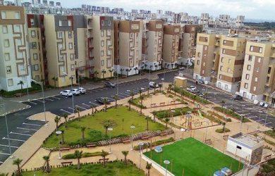 ENPI: réouverture des souscriptions au programme LPL dans 15 wilayas