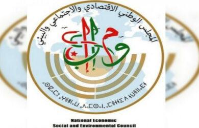 CNESE: la protection sociale thème de la conférence internationale en hommage à Mohamed Salah Mentouri